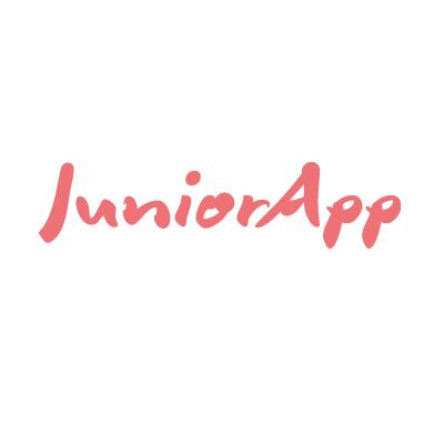 juniorapp